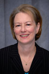 Dr. Susan Assouline