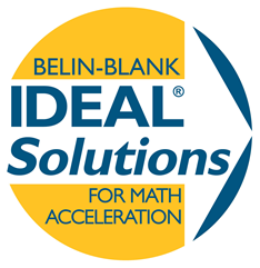 IDEAL(R) Solutions for Math Acceleration