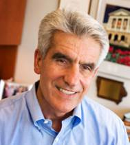 Dr. Nicholas Colangelo