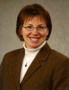 Dr. Maureen Marron