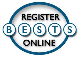 Register Online for BESTS