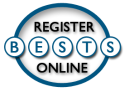 Register Online for BESTS