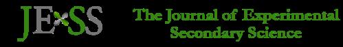 jess_logo_new4