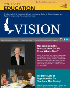 The_Belin-Blank_Center_VISION_Newsletter_-_2014-12-19_11.33.35