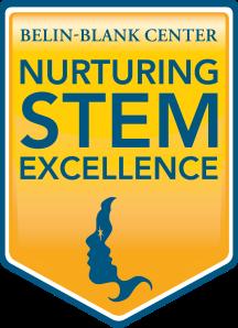 NSE_badge