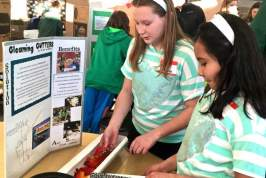 Image source: http://amestrib.com/community/fifth-grade-invention-convention-exceeds-judges-expectations