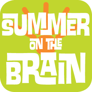 summeronthebrain_logo