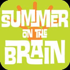 summeronthebrain_logo