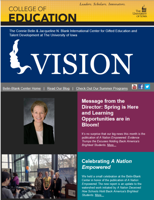 The_Belin-Blank_Center_VISION_Newsletter_-_2015-04-28_15.49.48