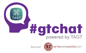 gtchat-logo-with-sponsor