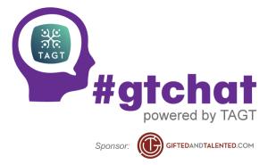 gtchat-logo-with-sponsor
