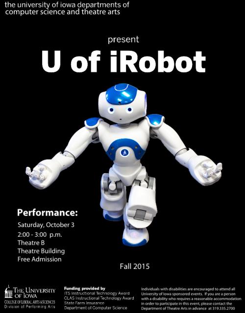 uofirobotfall2015.pdf_-_2015-09-23_13.22.17