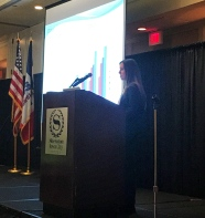 Mackenzie Winslow - Van Buren Community High School, How Facial Cleansers Affect Escherichia coli and Sebum