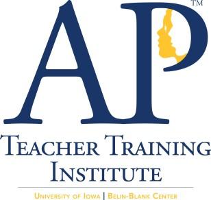APTTI Logo