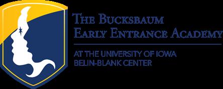 Bucksbaum