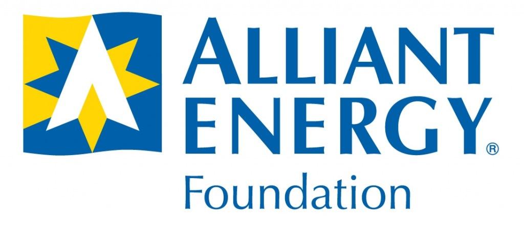 ae_foundation_logo