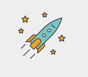 ideal-solutions-rocket