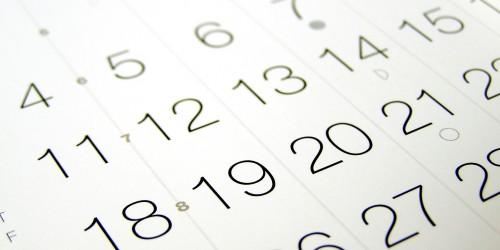 o-calendar-facebook