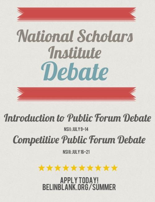 Apr17_debate