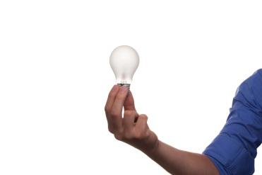 lamp-432247