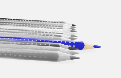 pencils-447476