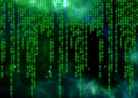 matrix-434035.jpg