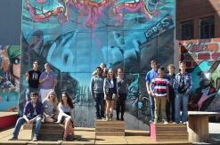 Bucksbaum Des Moines Trip 2016-113