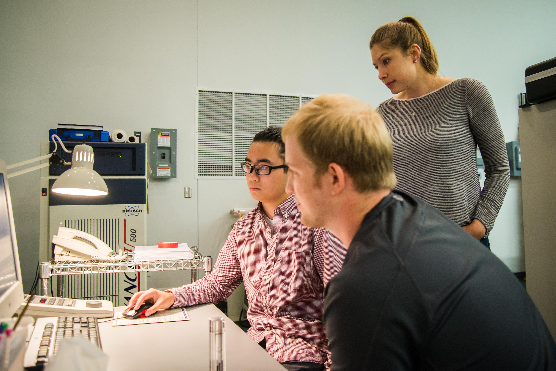 SSTP Musselman Lab 2018-5